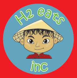 H2 Eats Inc